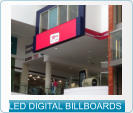 LED DIGITAL BILLBOARDS
