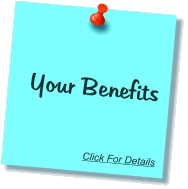 Your Benefits     Click For Details